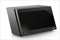 CAD/CAM Aadva SCAN D2000
